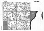 Map Image 049, Morrison County 2000